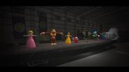 SMG4 Mario and the Waluigi Apocalypse 191
