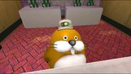 SMG4 The Mario Carnival 068