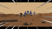If Mario Was In... Starfox (Starlink Battle For Atlas) 137