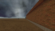 Mario's Prison Escape 175