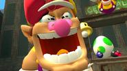 SMG4 Mario The Scam Artist 023
