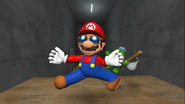 The Mario Concert 148