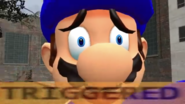 Triggered smg4