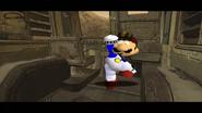 Mad Mario 112