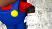 Mario SAW 111