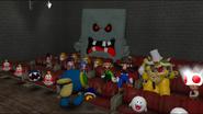 SMG4 Mario's Late! 139