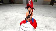 Mario The Ultimate Gamer 045
