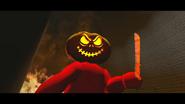 SMG4 The Mario Purge (Halloween 2018) 196