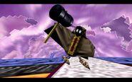 Screenshot 20200511-165711 YouTube