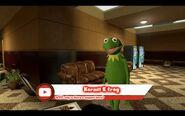 Screenshot 20200920-042840 YouTube