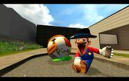 Screenshot 20200925-233741 YouTube