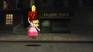 Stupid Mario 3D World 099