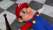 SMG4 Mario's Late! 016