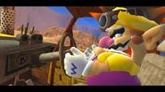 Mad Mario 014