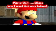 SMG4 Mario's Illegal Operation 7-32 screenshot