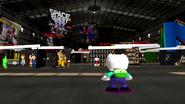 SMG4 The Mario Convention 012