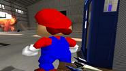 SMG4 The Mario Convention 025