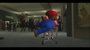 War On Smash Bros Ultimate 029