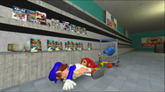 War On Smash Bros Ultimate 085