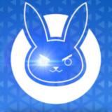 My FIMFiction avatar