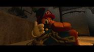 Mario SAW 027