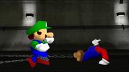 Mario SAW 049