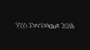 Mad Mario (December Promo 07)
