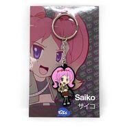 Saiko-keychain-pack