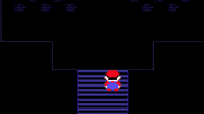 If Mario was in... Deltarune 110