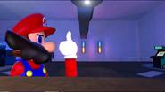 Mario The Ultimate Gamer 065