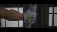 SMG4 Mario and the Waluigi Apocalypse 182