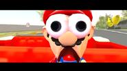 SMG4 Super Mario Taxi 9-40 screenshot