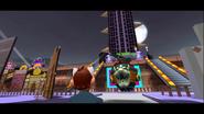Stupid Mario 3D World 280