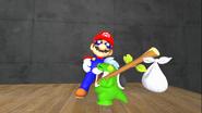 The Mario Concert 152
