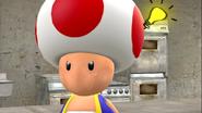 Mario's Hell Kitchen 113