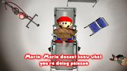 SMG4 Smart Mario 2-5 screenshot