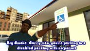 SMG4 Super Mario Taxi 8-43 screenshot
