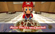 Screenshot 20200513-173056 YouTube