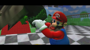 SMG4 The Mario Purge (Halloween 2018) 065
