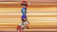 War On Smash Bros Ultimate 102