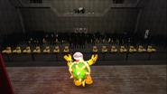 Mario's Hell Kitchen 002