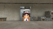 Mario's Hell Kitchen 058