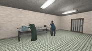 Mario's Prison Escape 089