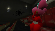 Mario's Valentine Advice 121