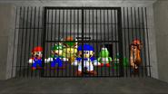 SMG4 Mario Preschool 10-21 screenshot
