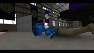 SMG4 Mario and the Waluigi Apocalypse 142