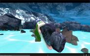 Screenshot (423)