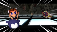 Stupid Mario 3D World 319