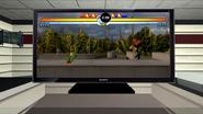 Mario The Ultimate Gamer 023