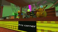 SMG4 The Mario Carnival 002